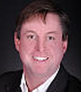 Stephen Lynch, Real Estate Pro in Los Angeles, CA
