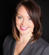 Amanda Caudi…, Real Estate Pro in Kernersville, NC