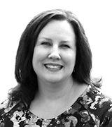 Mandy Lynn, Real Estate Pro in Woodstock, GA