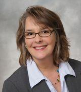 Michelle Price, ABR,CNE,CRS, Agent in West Des Moines, IA