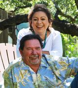 Connie and Ed…, Real Estate Pro in SAN ANTONIO, TX