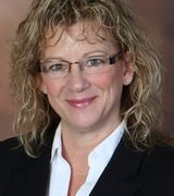 Deb Bounds, Real Estate Pro in Grand Rapids, MN