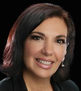 Liza King, A…, Real Estate Pro in San Antonio, TX