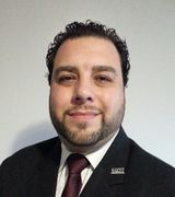 John Caicedo, Real Estate Agent in Bronx NY 10465, NY