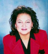 Linda Yaley, Real Estate Pro in Greensburg, PA