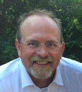 Dale Carlton, Agent in Fayetteville, AR