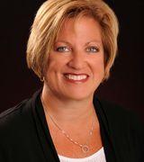 Lisa Coughlin, Real Estate Agent in Framingham, MA