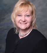 Trish Pierce, Real Estate Pro in Braintree, MA