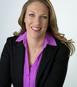 Sarah Smith, Real Estate Pro in San Diego, CA