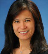Colleen Pang-Wong, Agent in Waipahu, HI