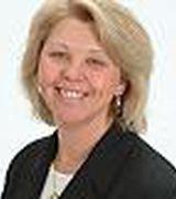 Linda Garner, Agent in Apex, NC