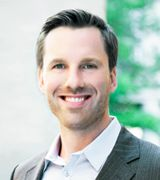 RJ Yozwiak, Real Estate Agent in Chicago, IL