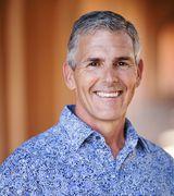 Woody Henderson, Agent in San Diego, CA