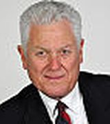 Phil Griffith, Real Estate Pro in Scottsdale, AZ