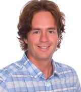 Jeffrey Dewing, Agent in Wayzata, MN