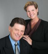 Joe & Katie Andrews, Real Estate Agent in Calabasas, CA