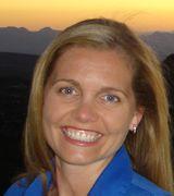 Amy Kleefisch, Real Estate Pro in Kingman, AZ