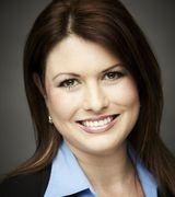 Brandice Presley, Real Estate Agent in huntington beach, CA