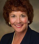 Mary Kay Capasso, Real Estate Agent in Warrenton, VA