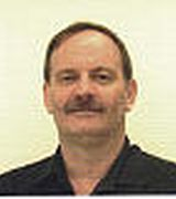 Michael Wagner, Agent in Bellmore, NY