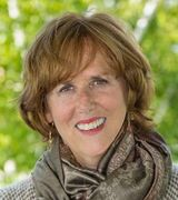 Margaret Weathers, Agent in New London, NH