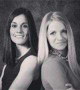 Alexandra & Athena, Real Estate Agent in Garden City, NY