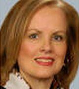 Karen Benvin…, Real Estate Pro in Bedford, TX