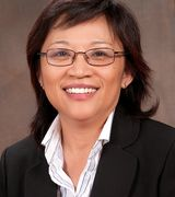Maria Ho, Real Estate Agent in Framingham, MA