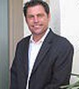 Richmond F., Agent in Westlake, CA