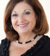Francine Cec…, Real Estate Pro in Beverly, MA