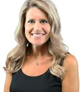 Erin Cordial, Real Estate Agent in Pittsburgh, PA