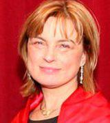 Svetlana Stolyarova, Agent in Cleveland, OH