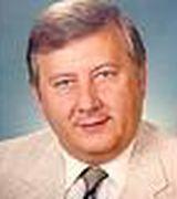 Joe Boguszewski, Agent