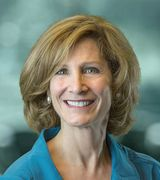 Melissa Landau, Real Estate Agent in Reston, VA