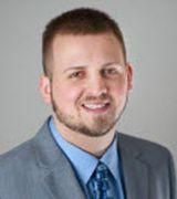 Evan Butler, Real Estate Agent in Salem, NH