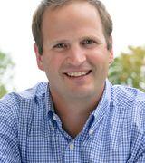 Nick Riina, Real Estate Agent in Williston, VT