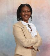 Carole Warren, Real Estate Pro in Upper Marlboro, MD