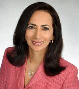 Olga Cross, Real Estate Pro in Miami, FL