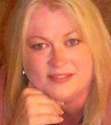 Connie Hankey, Real Estate Agent in Jacksonville, FL