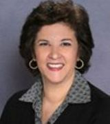 Ruth Anne Bearce, Real Estate Agent in Toms River, NJ