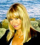 Christina Alzona, Agent in Palm Beach Gardens, FL