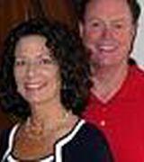 Bruce Adams, Real Estate Pro in Murrieta, CA
