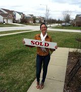 Maribeth Tza…, Real Estate Pro in Naperville, IL