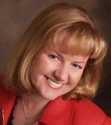 Lisa Gaertner, Agent in West Milford, NJ
