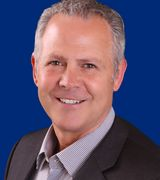Gary Apperson CRS, Agent in Wailea, HI