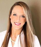 Jill Griffin, Real Estate Agent in Altavista, VA