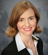 Amanda Nelson, Real Estate Pro in Portland, OR