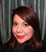 Elizabeth An…, Real Estate Pro in The Woodlands, TX
