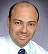 Jose Quinonez, Real Estate Pro in Miami, FL