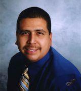 Juan Gonzalez, Agent in Tyler, TX